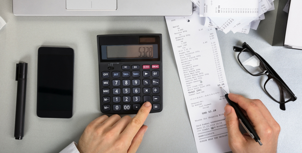 tax tips for small Canadian businesses